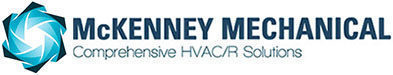 McKenney Mechanical Contractors, Inc