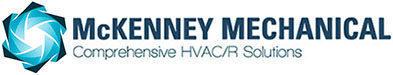McKenney Mechanical Contractors, Inc