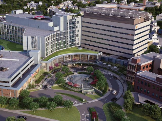 danburyhospital-proj